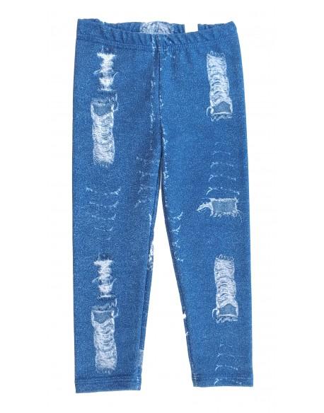 getry a'la jeans